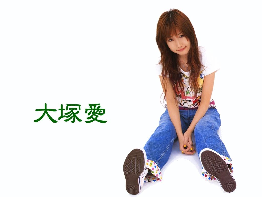 大塚愛の画像 p1_26